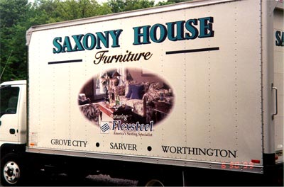 Saxony House Furniture Worthington Pa 16262 Yp. Hammary Structure  Television Easel Cart Ahfa Tv Stands Dealer