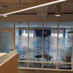 Glass-Wall-Lg
